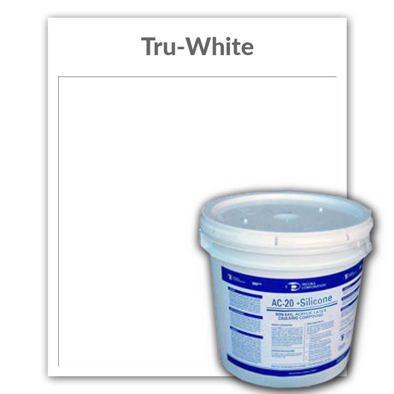 Sealants & Caulking – Product Categories – Watkins Concrete