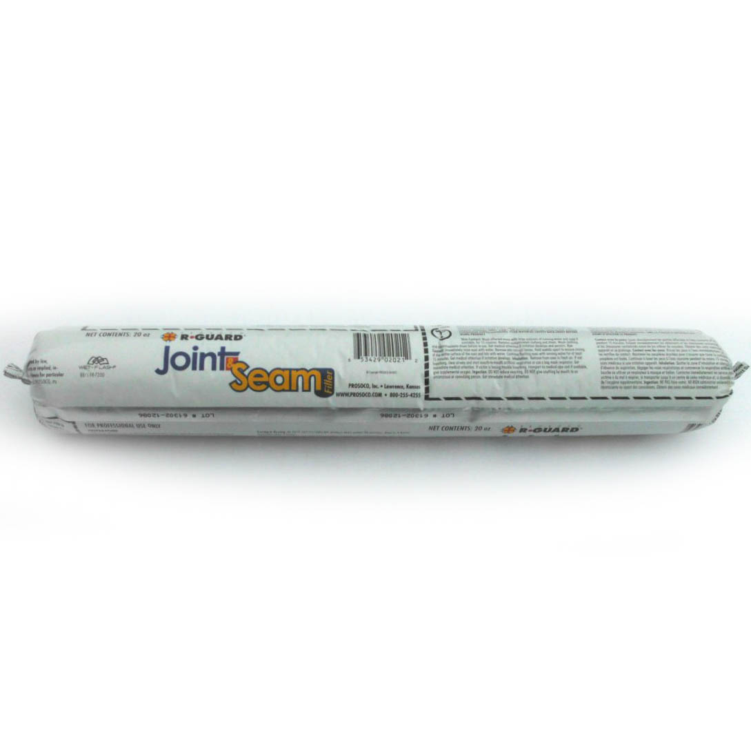 Prosoco R-Guard® Joint & Seam Filler, 29-oz.