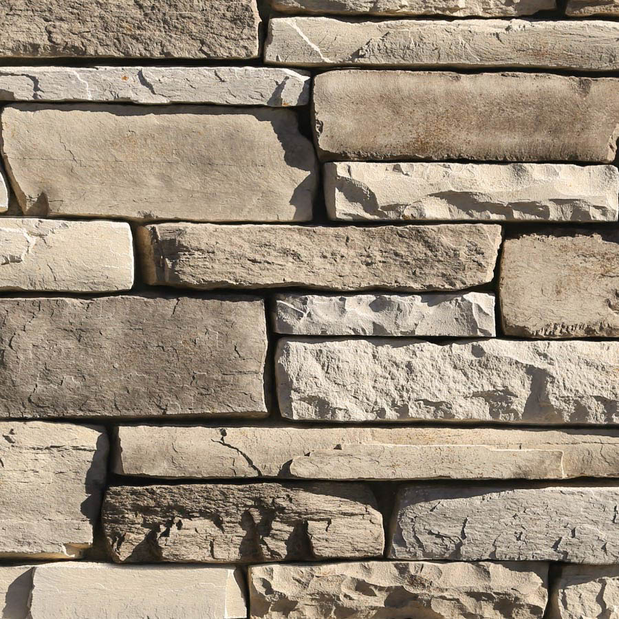 Manufactured stone product categories watkins concrete for Manufactured brick
