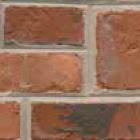 General Shale Scottsdale (Phoenix) Engineer Modular Wall Stone Brick