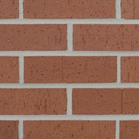 Glen-Gery Classic Series Red Modular Extruded Brick