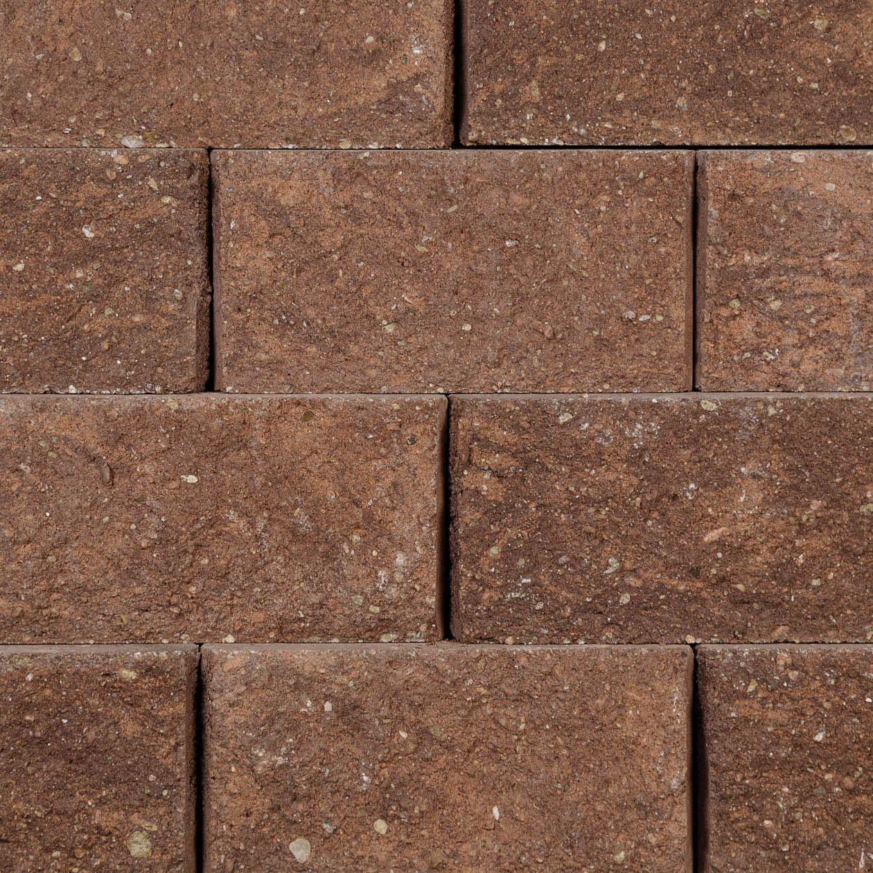 568adf6803ce Highland Stone® – Product Categories – Watkins Concrete Block