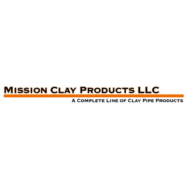 Mission Clay Products Corp
