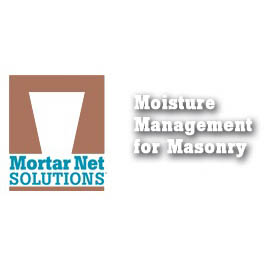 Mortar Net Solutions