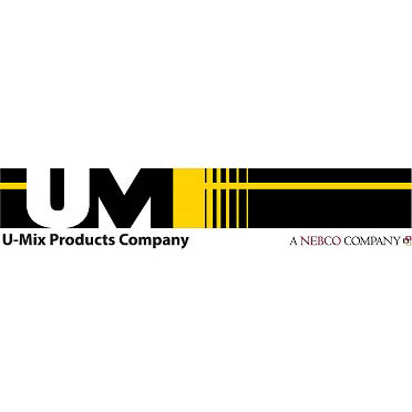 U-MIX Products Company
