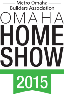 Final_HomeShow2015_Logo