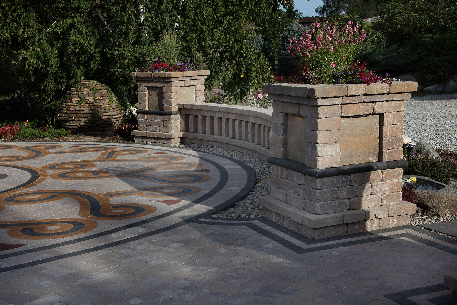 Sand For Backyard sand dollar – watkins concrete block