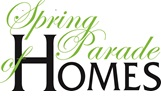 Spring Parade of Homes 2015 Resize (1)