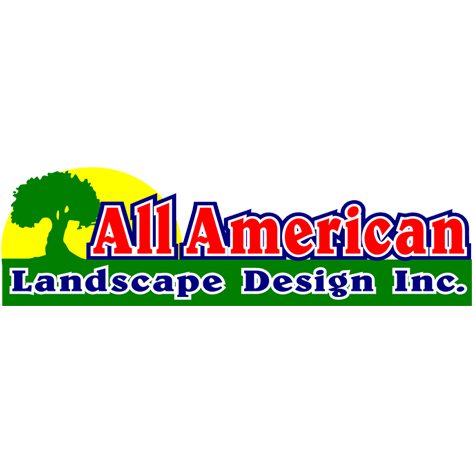 Ultimate backyard challenge watkins concrete block for Ultimate landscape design