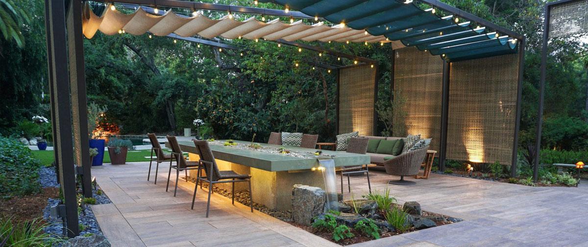 The Best Of 2017 Residential Hardscape Design Winners Watkins