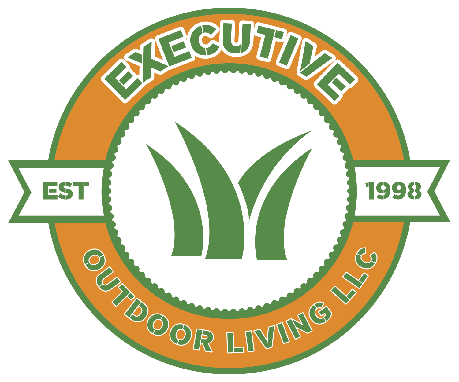 Executive Outdoor Living, LLC - Watkins Concrete Block ... on Executive Outdoor Living id=45307
